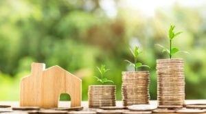 épargne achat maison